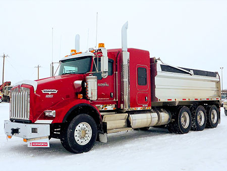 c8dc4ee38a Planning to sell or buy a dump truck  Check current used dump truck ...